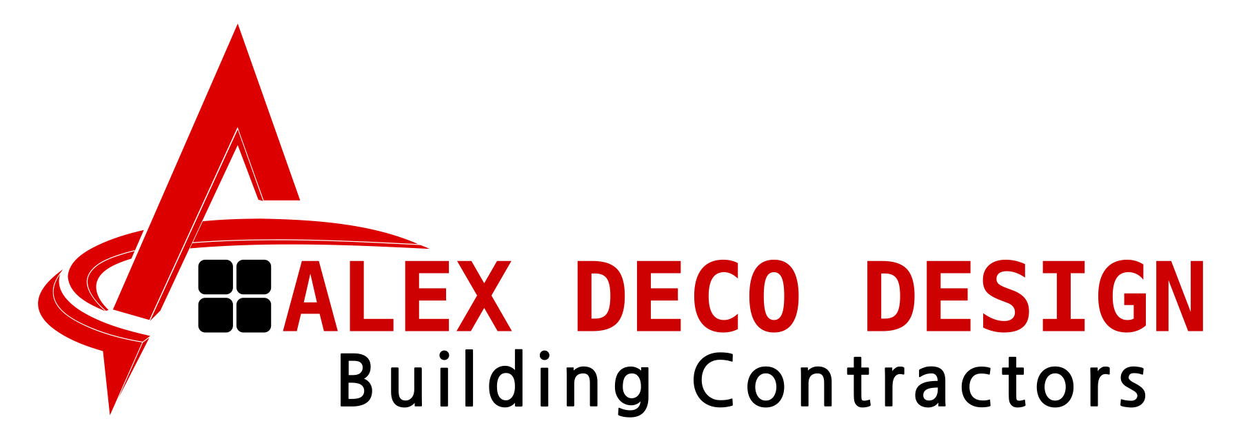 Alex Deco Design