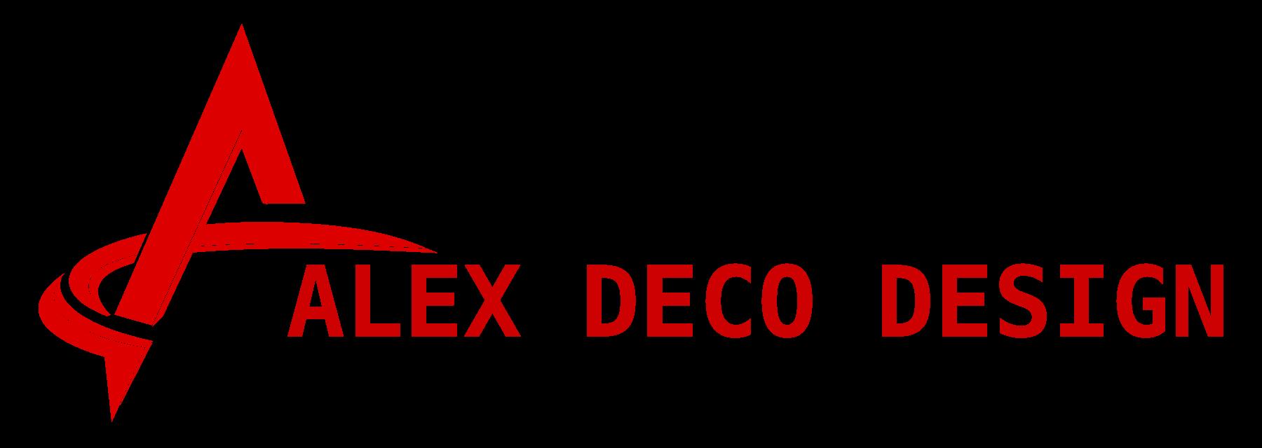 Alex Deco Design